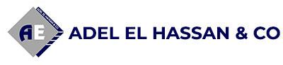 Adel El Hassan & Co